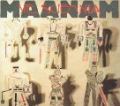 MAANAM - Sie Sciemnia - CD 2011 EMI Music Poland Rock