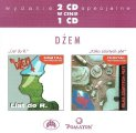 DZEM - List Do R. & Kilka Zdartych Plyt - 2 CD 2003 Pomaton Rock