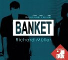 BANKET - Opus 1984 - 1991  3 CD 2015 Opus Wave