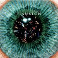 VARIOUS - Plankton ( Best Of Early Years Of Fruits De Mer) - CD Fruits De Mer Psychedelic