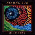 ASTRAL SON - Mind