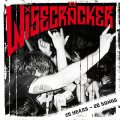 WISECR�CKER - 20 Years - 20 SONGS  CD MadeInGermany Rock