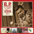 PETROVIC BOSKO & FRIENDS - Original Album Collection � Vol. 2 - 6 CD 216 Croa Jazz