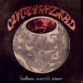 GLITTER WIZARD - Hollow Earth Tour - CD Heavy Psych Sounds Psychedelic