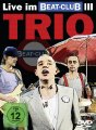 TRIO - Live Im Beatclub 3 - DVD 1982 Sireena