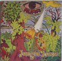 JOE KEMFA - Jungle Juice - CD PMG Funk Disco