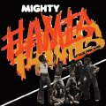 MIGHTY FLAMES - Metalik Funk Band - CD PMG Afrobeat