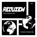 REQUIEM - For A World After - LP Mental Experience Elektronik Krautrock