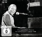 CHAMPION JACK DUPREE - Live At Rockpalast � Cologne 198 - DVD  2 CD MadeInGerm Elektronik Krautrock