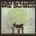 DAY BLINDNESS - Day Blindness - CD 1969 Psychedelic Gear Fab