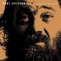 ROKY ERICKSON - All That May Do My Rhyme - CD Playloud Rock
