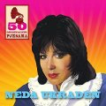 UKRADEN, NEDA - 50 Originalnih Pjesama - 3 CD 2016 Croatia Records Pop