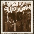 SLEEPY JOHN - Sleepy John - CD 1970 Psychedelic Gear Fab Heavy Rock