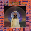 DR SPACE�S ALIEN PLANET TRIP - Vol. 1 - LP (blue) Space Rock Prod