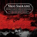 VAGO SAGRADO - Vago Sagrado - LP (colour) Adansonia Records Krautrock Elektronik