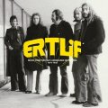 ERTLIF - Relics From The Past -  LP 1974 Sommor Krautrock Psychedelic