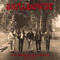 Skaldowie - Lost Progressive Sessions 1970-1971 - CD 2013 Kameleon Records