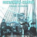 NIEBIESKO- Czarni - Adagio cantabile  CD Kameleon Records Beat Soul