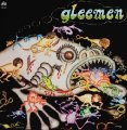 GLEEMEN - Gleemen - LP 1970 Vinyl Magic Progressiv