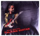 SMIETANA, JAROSLAW - Talking Guitar - CD 2013 Muza Jazz