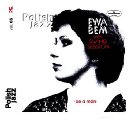 Bem, Ewa with Swing Session - Be a Man - CD 2016 Warner Music Poland Jazz