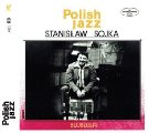 SOJKA, STANISLAW - Blublula - CD 2016 Warner Music Poland Jazz