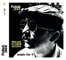 TOMASZ STANKO QUINTET - Music For K - CD 2016 Warner Music Poland Jazz