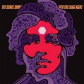 SONIC DAWN - Into The Long Night - LP orange  Heavy Psych Sounds Psychedelic