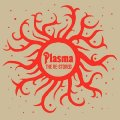 RE- Stoned - Plasma - CD R.A.I.G. Psychedelic