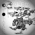 GOLEM - Orion Awakes - LP Mental Experience Krautrock Psychedelic