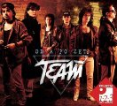 TEAM - Od A Po Zet - 3 CD 2016 Opus Rock