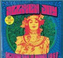 ALLMEN JOY - Live In Denver 1967 - 2 LP (colour) KrautedMind Psychedelic