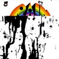 RAIN - Rain - LP 1972 Out-Sider Psychedelic
