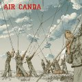 AIR CANDA - Air Canda - CD 2014 R.A.I.G. Progressiv