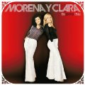 MORENA Y CLARA - No Llores Mas - LP PHARAWAY SOUNDS Funk Pop