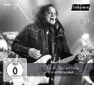 TITO & TARANTULA - Live At Rockpalast - 2 CD + 2 DVD Boxset Moosicus