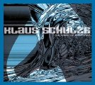 SCHULZE KLAUS - The Crime Of Suspense - CD  bonustracks MadeInGermany Elektronik Krautrock