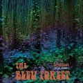 BLEU FOREST - Ichiban - LIVE AT JIMMIES CD 1967 Gear Fab Psychedelic