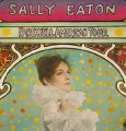 SALLY EATON - Farewell American Tour - CD 1971 Early Dawn Folk Psychedelic