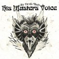 DEVILS BLUES THE - His Masters Voice - CD Kozmik Artifactz Psychedelic Hardrock