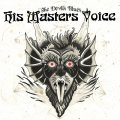 DEVILS BLUES, THE - His Masters Voice - LP (marbled) Kozmik Artifactz Psychedelic Hardrock