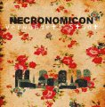 NECRONOMICON - Verwundete Stadt - CD single Self release Krautrock Progressiv