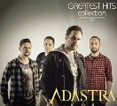 Adastra - Greatest Hits Collection - CD 217 Croatia Records Rock