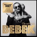 Bebek, Zeljko - Ono nesto nase - CD 2017 Croatia Records Rock