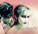 Denis & Denis - The Best of Collection - CD 217 Croatia Records Wave