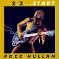 Various Artists - 1. 2. 3� Start: Rock hullam - CD 2000 Hungaroton-Mambo
