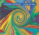 FANTASYY FACTORYY - Tales To Tell - CD 1997 + Bonustracks Ohrwaschl Krautrock Progressiv