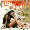 VARIOUS - The Spirit Of Sireena Volume 12 - CD Sireena Rock