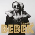 Bebek, Zeljko - Ono nesto nase - LP 2017 Croatia Records Rock