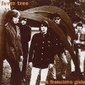 FEVER TREE - San Francisco Girls - CD 1967 Psychedelic Gear Fab